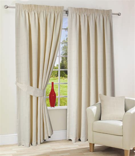 lined curtains how to make lined curtains not just a