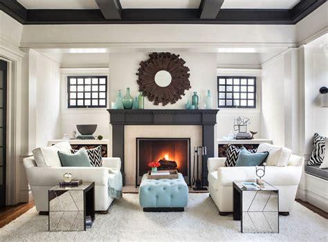 interior design ideas home bunch interior design ideas interior design ideas home bunch interior design ideas