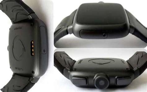 omate truesmart waterproof standalone smart gadgetsin