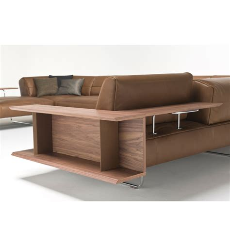 canape modulaire canapé modulaire sur mesure chimère design italien