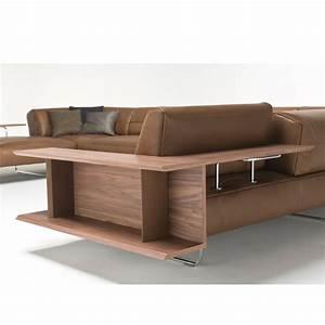 canape modulaire sur mesure chimere design italien With tapis persan avec canape sur mesure en cuir