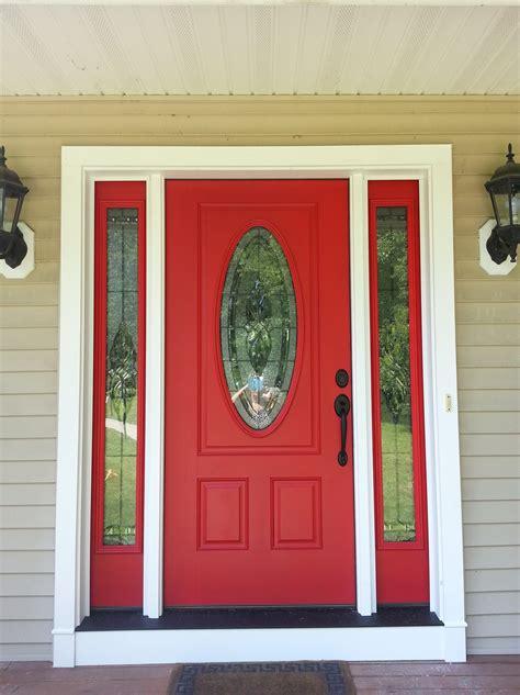 therma tru doors therma tru doors