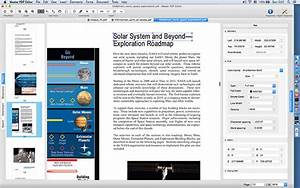 top 10 free pdf editor for mac macos 1013 high sierra With best document editing software