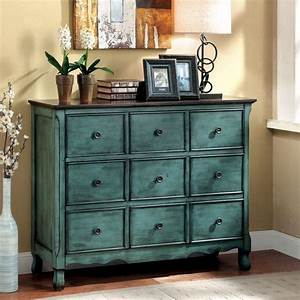 Dresser, Vintage, Antique, Solid, Wood, Drawers, Chest, Bedroom, Furniture, Style, Rustic