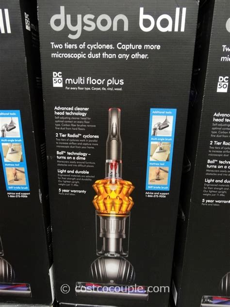 dc65 multi floor black friday 18 dyson dc50 multi floor dyson dc41 animal review