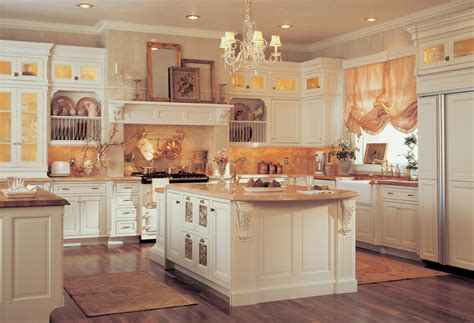white or white kitchen cabinets the excellence in medallion kitchen cabinets home and 2111