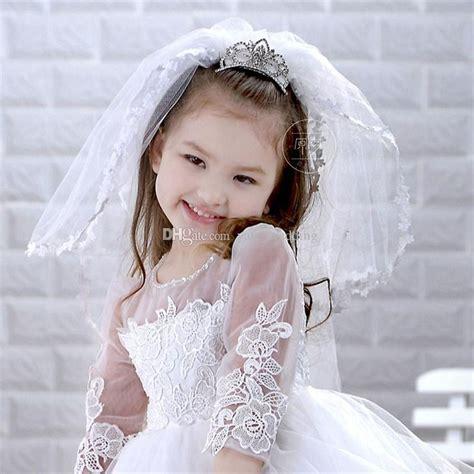 images  girls wedding dress  pinterest