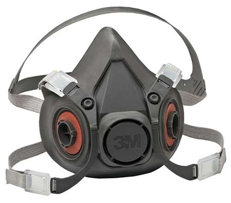 lead respirator lead paint dust mask