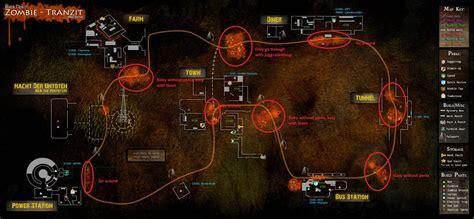 map lava maps zombie mate ya hide go