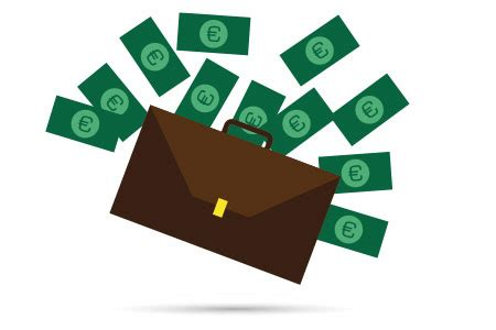 Procedura D Ufficio - al difensore d ufficio anche i costi delle procedure per