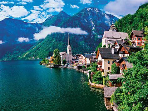 Luxuria The Importance Of Providing Bespoke Luxury Travel