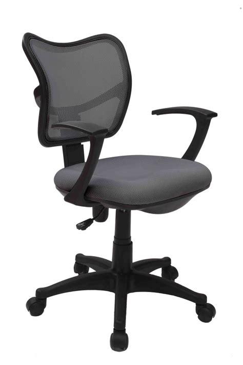 chaise de bureau grise chaise de bureau grise magasin en ligne gonser