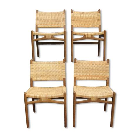 Cannage Chaises by Cannage Chaises Trendy With Cannage Chaises Affordable