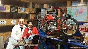 Garage Arras : nord record de vitesse sur sable pour deux nordistes ~ Gottalentnigeria.com Avis de Voitures