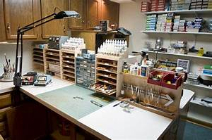 PDF Plans Hobby Workbench Plans Download DIY how to build ...
