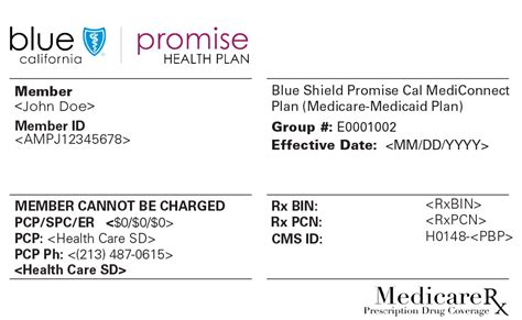 Here is a sampling of the very few credit cards that still offer a price protection benefit Promise Health Plan | Blue Shield of CA