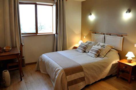 location chambre le mans location chambre d 39 hôtes cottance dans le lyonnais gîtes