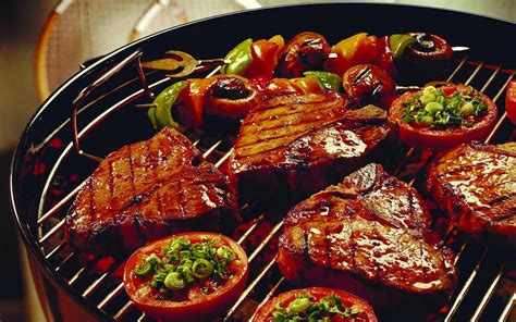 food on grill tips on choosing good quality barbecue grills and stand blog