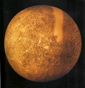 Real Mercury Planet Pictures Nasa - Pics about space