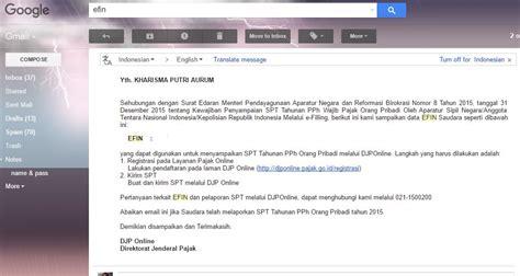 Anda tinggal menunggukartu npwp dan surat keterangan terdaftar (skt) yang akan dikirimkan via pos; Status Npwp Ne Artinya - Begini Cara Mudah Cek Npwp Online Akseleran Blog / 05 artinya wajib ...