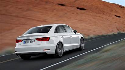 A3 Audi Wallpapers 1080 1920