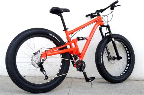 Moto / Bikes Direct Fatbikes!