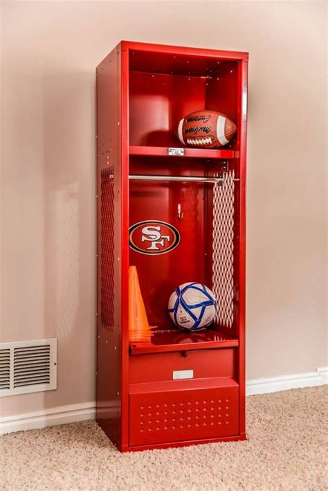 best 25 49ers room ideas on 49ers fans