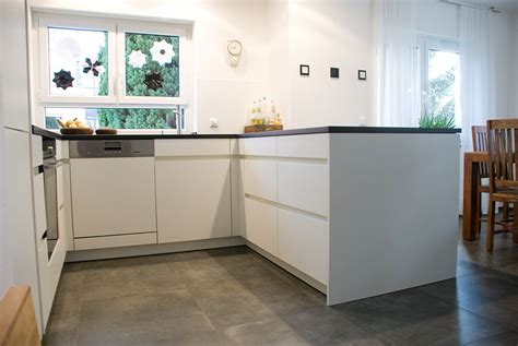 Grifflose Kuche by Die 20 Besten Ideen F 252 R Grifflose K 252 Che Beste Wohnkultur