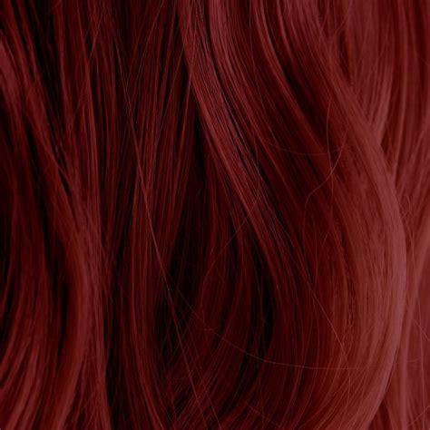 ideas  red henna hair  pinterest henna hair
