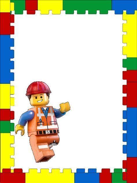 resultado de imagen de lego block printable templates