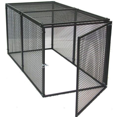 lowes kennel flooring top 28 lowes kennel flooring shop midwest pets 2 604