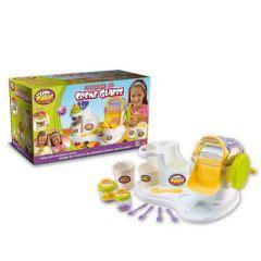 jouer a cuisiner idée cadeau pour enfant fille de 6 ans à 12 ans jeux