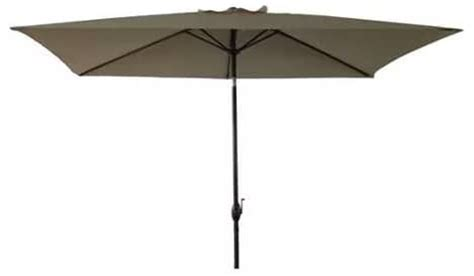 9 foot patio umbrellas for patio table outdoor room ideas