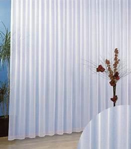Gestaltung Von Fenstern Mit Gardinen : gardinen vorh nge und andere wohntextilien von heimtexland online kaufen bei m bel garten ~ Sanjose-hotels-ca.com Haus und Dekorationen