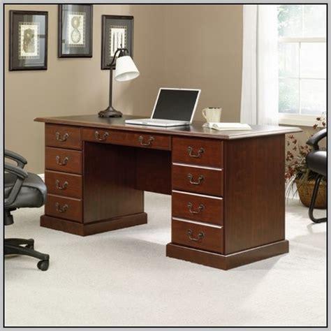 Office Depot Office Furniture by U Shaped Desk Office Depot Desk Home Design Ideas