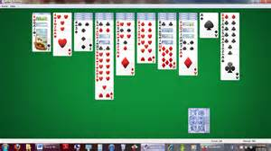tip 2 and 3 how to win 4 suit spider solitaire