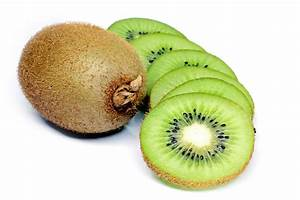 Kiwi - Natural Remedy For Many Diseases