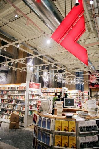 la feltrinelli librerie storie ad altovolume le mie librerie la feltrinelli