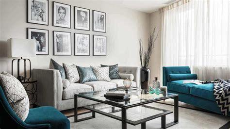 furnishing packages  london home furnishings uk