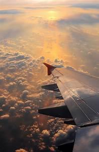 airplane   Tumblr - image #3354098 by Maria_D on Favim.com