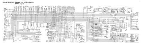 wiring diagram nissan patrol 1999 jeffdoedesign