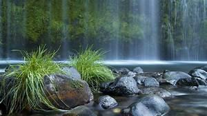 Waterfall HD Wallpapers