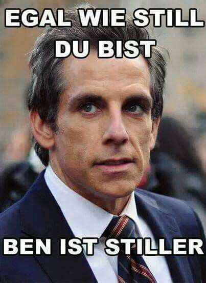 yesssssss german meme laughter    medicine