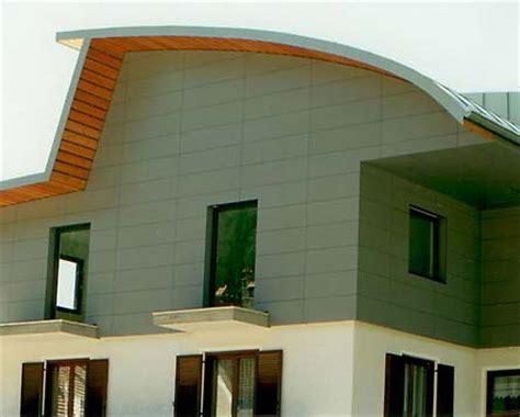 Daecher Fuer Wohnhaeuser by D 228 Cher Und Dachkonstruktionen Plankensteiner Holzbau