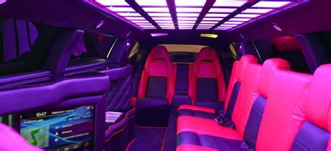porsche panamera limousine hire porsche luxury limo hire