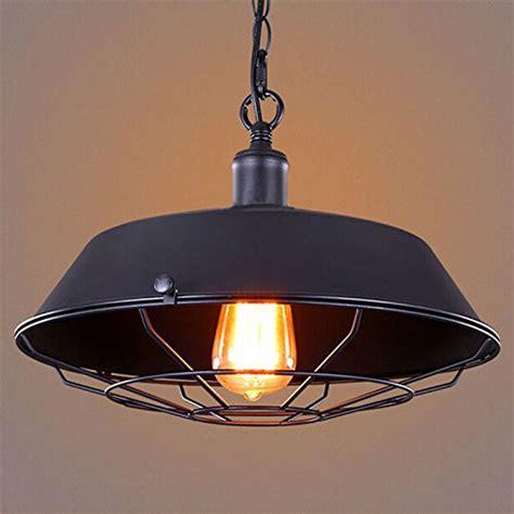 luminaire pour bureau luminaires industriels suspensions meilleures images d