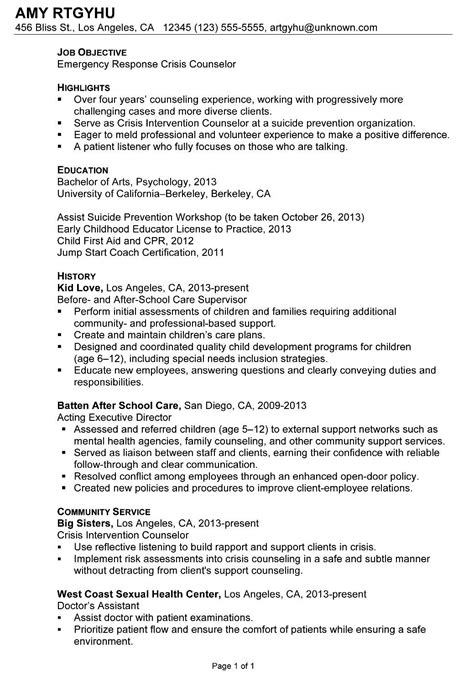 academic manager resume sample  samples examples