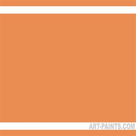 hazel colours acrylic paints 053 hazel paint hazel