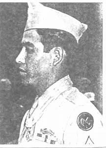 Alejandro R. Ruiz - Wikipedia