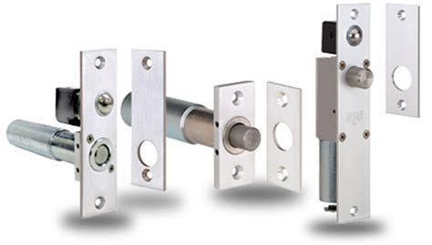 electric lock drop bolt magnetic locks electronic security systems installation